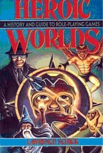 heoric_worlds_sm