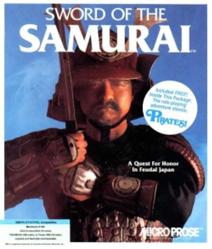 samurai_sm
