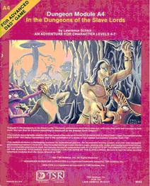 slave_lords_sm