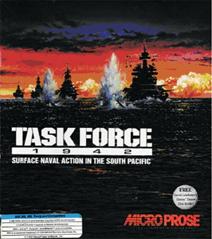 task_force_sm