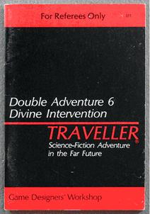 traveller_sm