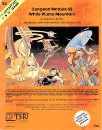 white_plume_sm