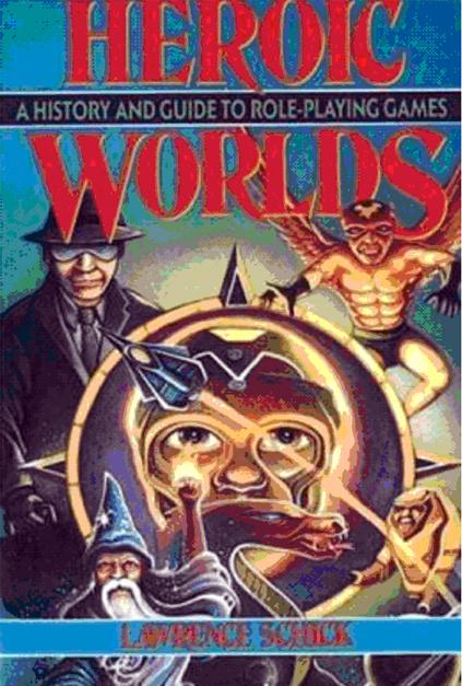 heoric_worlds