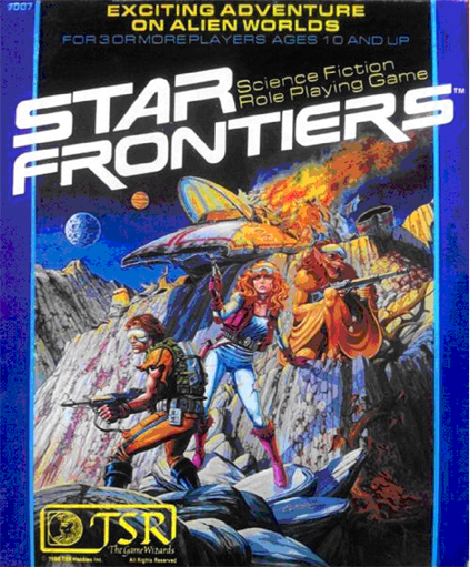 star_frontier
