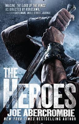 abercrombie heroes