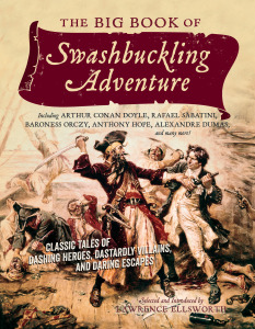 Cover_Ellsworth_Swashbuckling